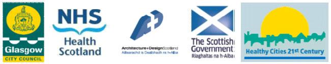 Scotland-logos