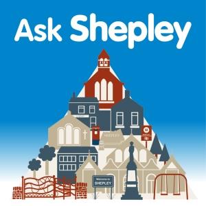 Ask Shepley