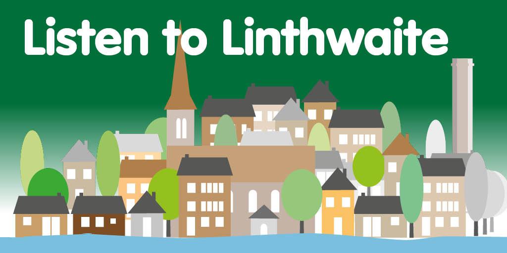 Listen to Linthwaite