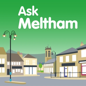 Ask Meltham