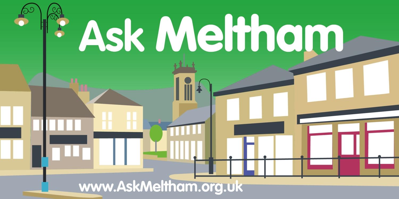 Ask Meltham