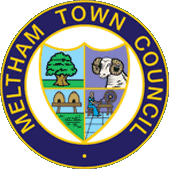 Meltham Town Council