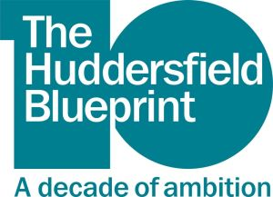 The Huddersfield Blueprint