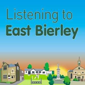 Listening to East Bierley