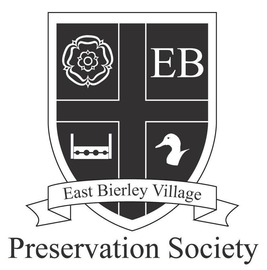 East Bierley Village Preservation Society