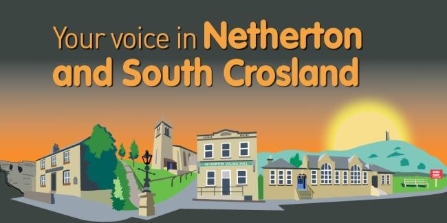 Netherton and South Crosland