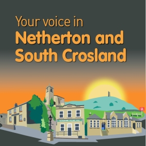 Your Voice in Netherton and South Crosland